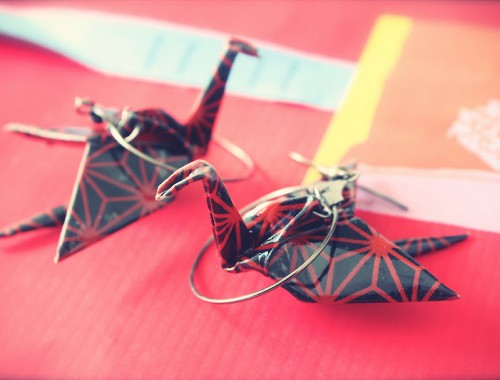 Boucles-oreilles-origami-grues_effected
