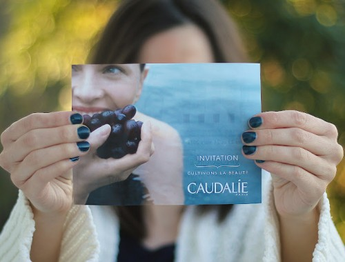 Invitation-Caudalie-Vinosource
