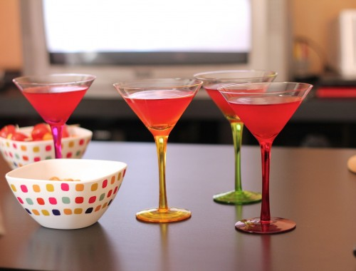 Cocktail-Cosmo1