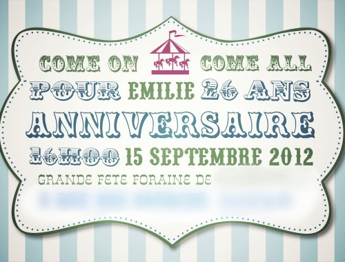 Invitation-anniversaire-party-invit-fête-foraine-fairground-birthday2
