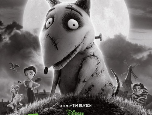 Frankenweenie-poster-International1