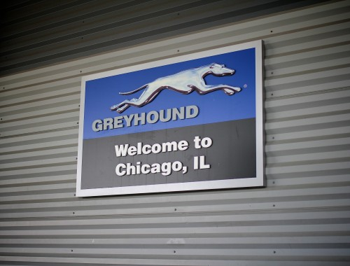 Greyhound-Chicago2