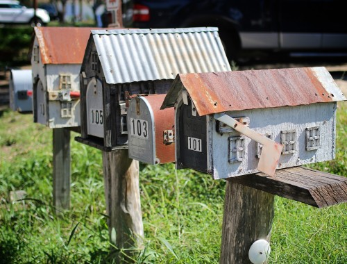 Mailbox-houses1