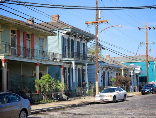 new-orleans-houses