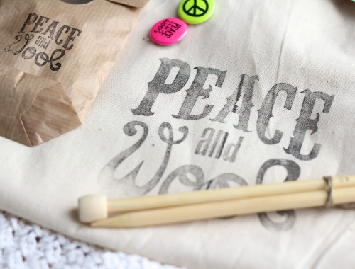 Peace-and-wool2