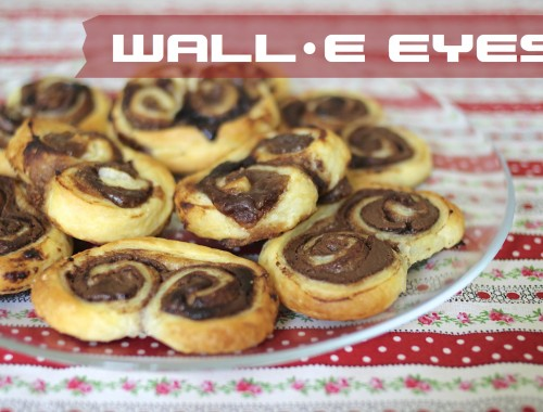 Wall-e-eyes-palmito-nutella1