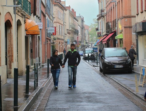 Rue-Colombette-Toulouse1