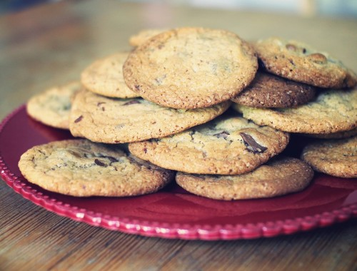 Recette-cookies-maison_effected