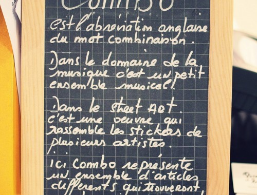 Combo-boutique-toulouse