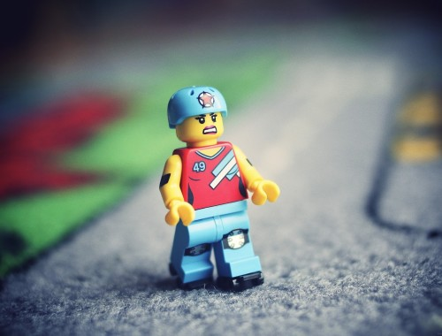 Lego-roller-derby_effected