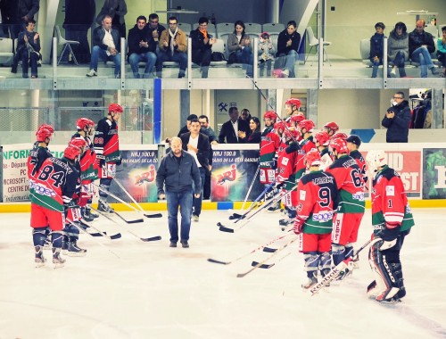 Match-anglet-hormadi-hockey1