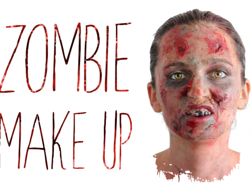 DIY-Make-up-zombie-halloween-tuto-maquillage1