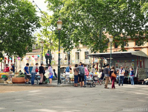 Fête-des-commerçants-saint-cyprien-toulouse-2014-remember-happiness-photographie-emilie-eychenne1