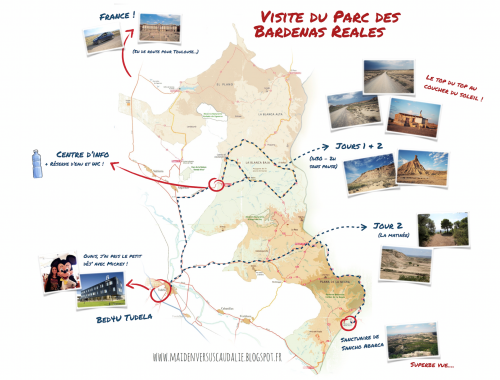 Bardenas-reales-carte-map-mapa-guide-visite1