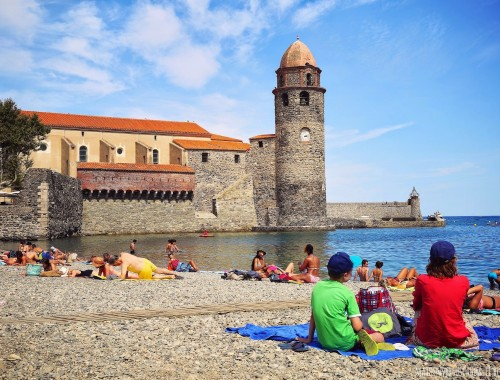 bLOG-TOULOUSE-VOYAGE-PLAGE-COLLIOURE-photos-photographe-photographie-21