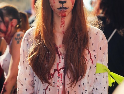 zombie-walk-day-toulouse-2014-deguisement-maquillage-3262