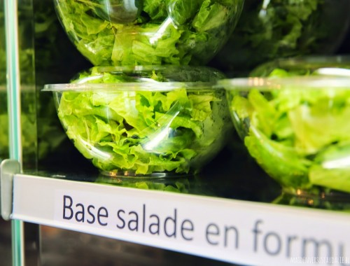 blog-toulouse-resto-sorties-urban-café-labège-salad-bar-restaurant-midi-11