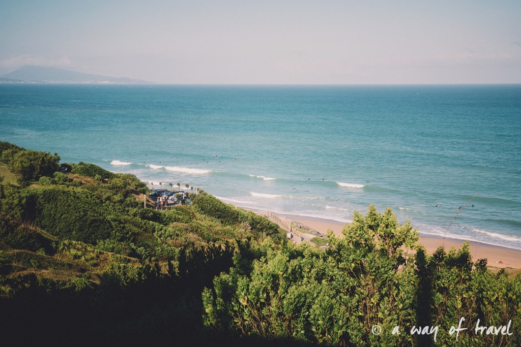 Bidart_plage_surf_ocean_basque