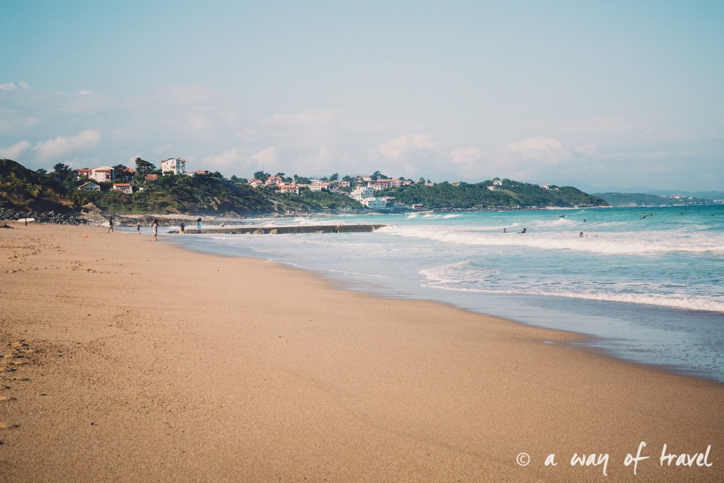 Bidart_plage_surf_secrete_cachee_basque