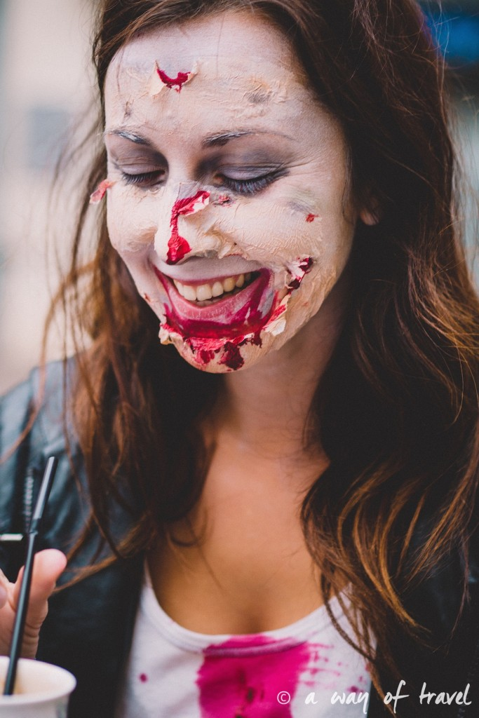 zombie day toulouse 2015 photographe 2