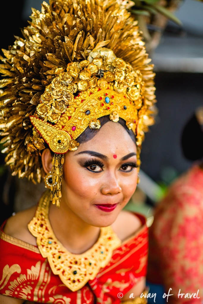 bali indonesie mariage photographe indonésien wedding photographer traditional traditionnel  14