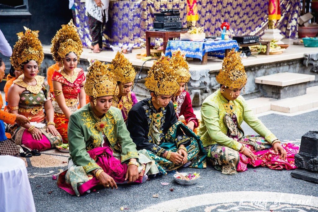 bali indonesie mariage photographe indonésien wedding photographer traditional traditionnel  3