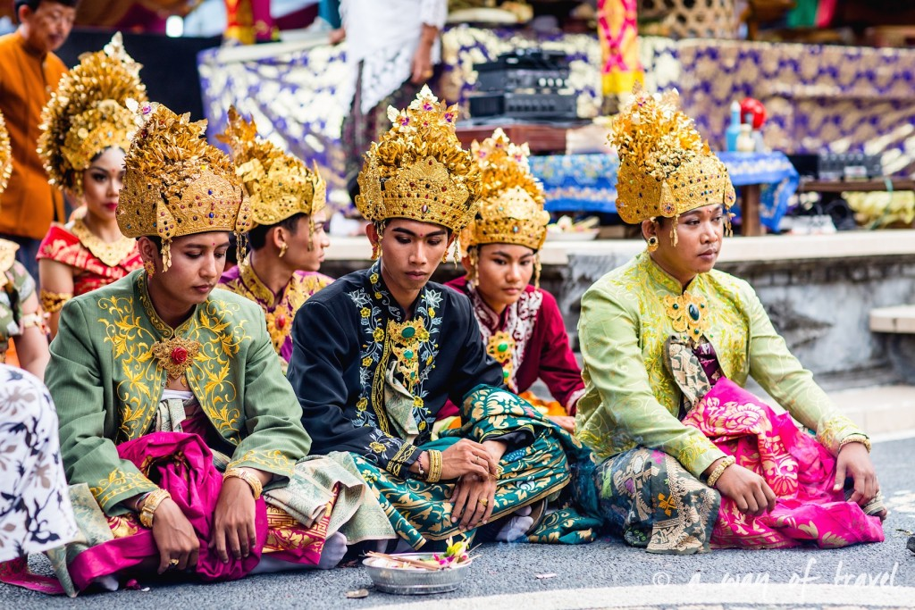 bali indonesie mariage photographe indonésien wedding photographer traditional traditionnel  31