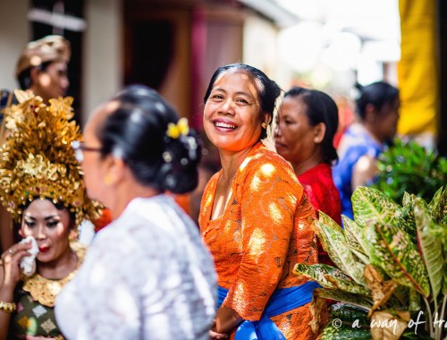 bali indonesie mariage photographe indonésien wedding photographer traditional traditionnel  34