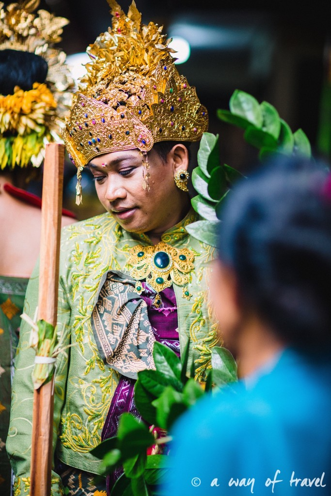 bali indonesie mariage photographe indonésien wedding photographer traditional traditionnel  37