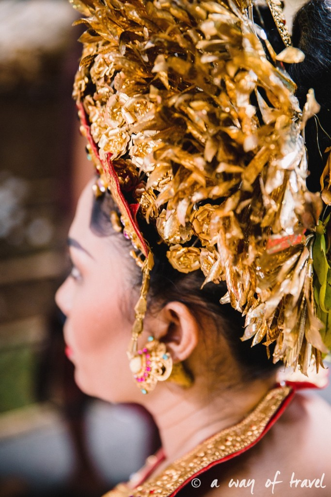 bali indonesie mariage photographe indonésien wedding photographer traditional traditionnel  39