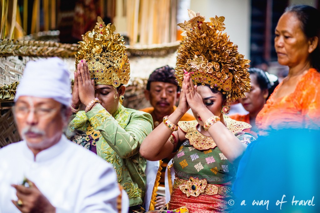 bali indonesie mariage photographe indonésien wedding photographer traditional traditionnel  42