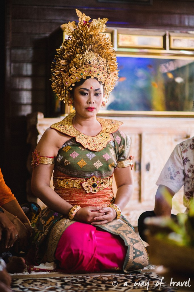 bali indonesie mariage photographe indonésien wedding photographer traditional traditionnel  49