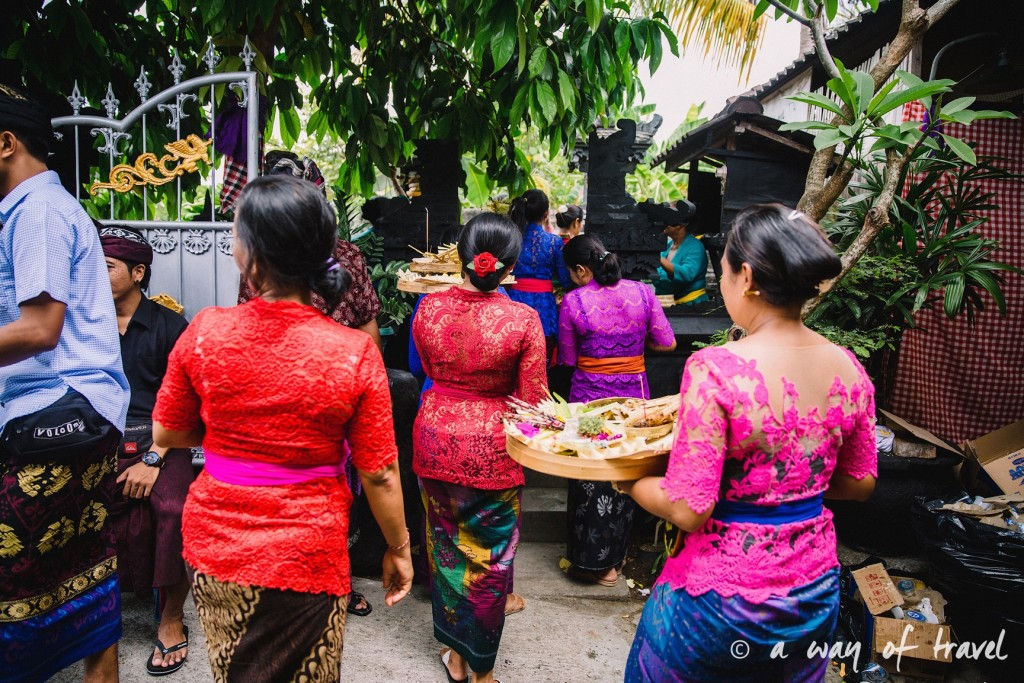 bali indonesie mariage photographe indonésien wedding photographer traditional traditionnel  8