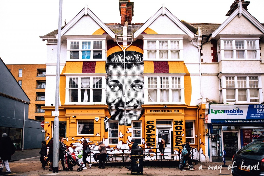 a way of travel blog voyage brighton angleterre visiter a voir 16 coffee house