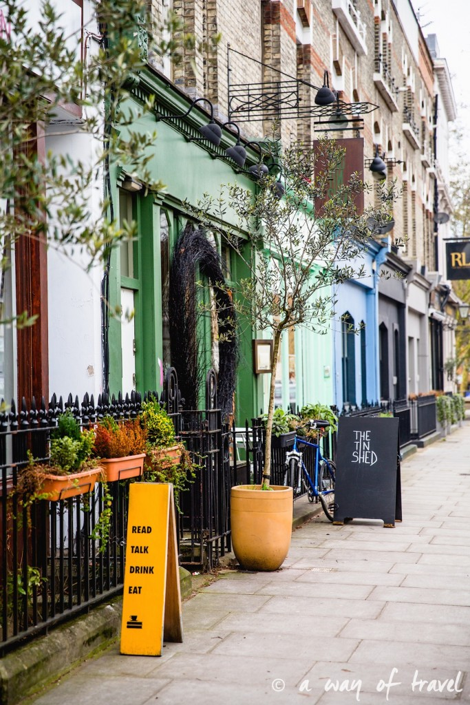 londres visiter a voir nothing hill portobello-10