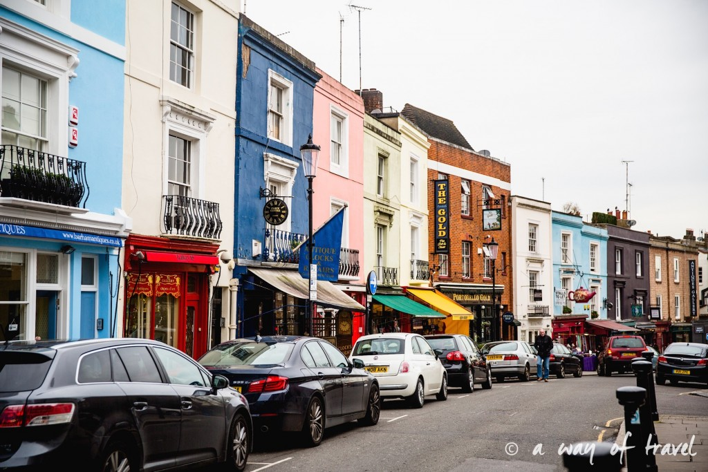 londres visiter a voir nothing hill portobello-4