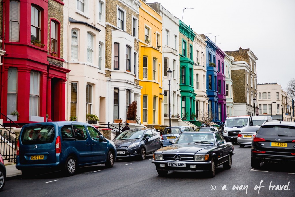 londres visiter a voir nothing hill portobello-8