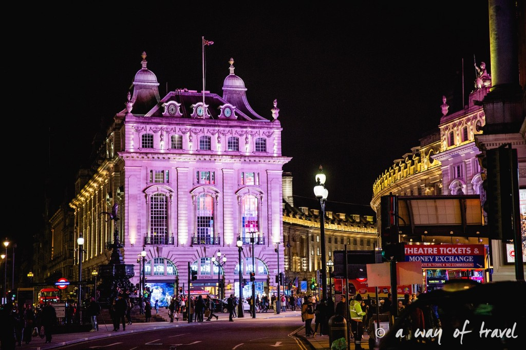 londres visiter a voir picadilly soho chinois nouvel an-1