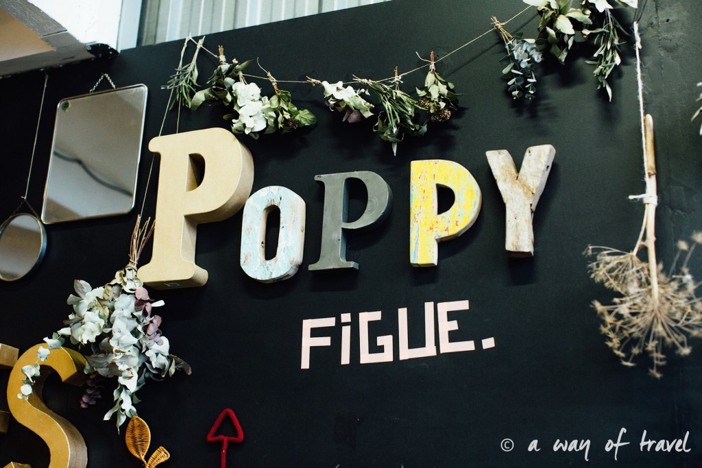 resto clando poppy figue manon olalah toulouse blog 1