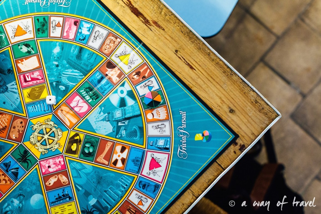plateau trivial pursuit jeu toulouse