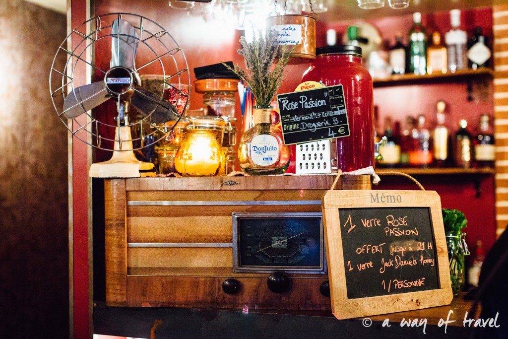 deco-vintage-bar-toulouse-blog