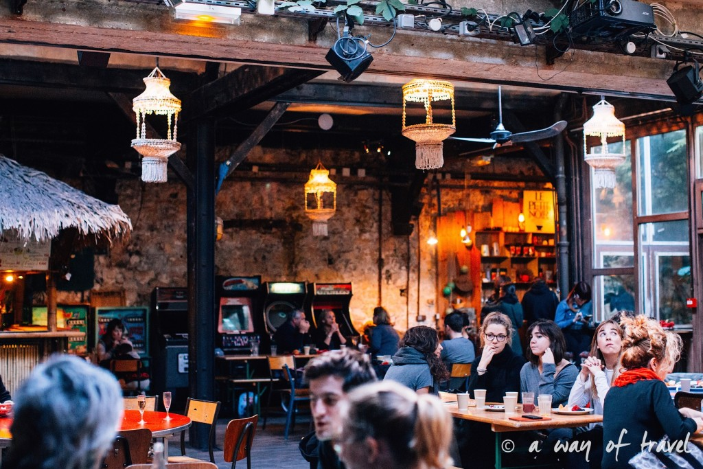 paris-brunch-resto-le-comptoir-general-underground-18