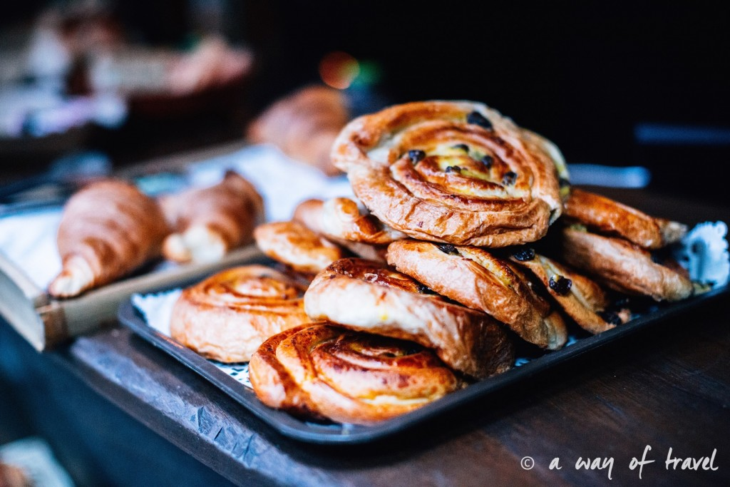 paris-brunch-resto-le-comptoir-general-underground-24