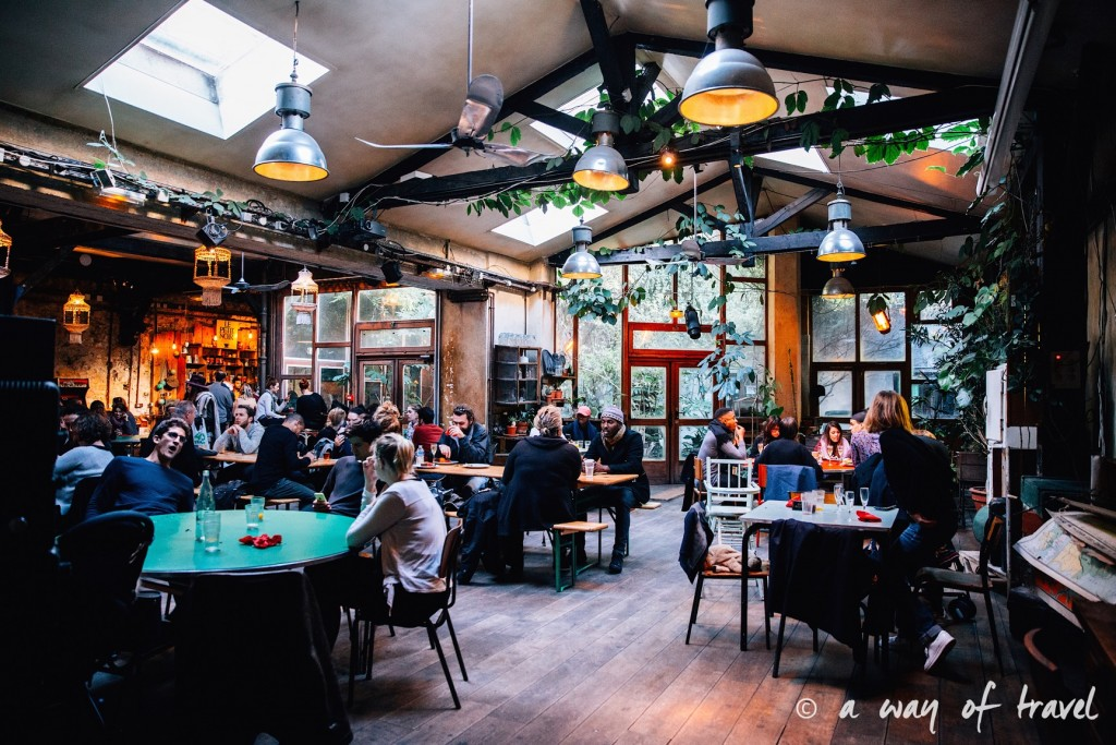 paris-brunch-resto-le-comptoir-general-underground-39