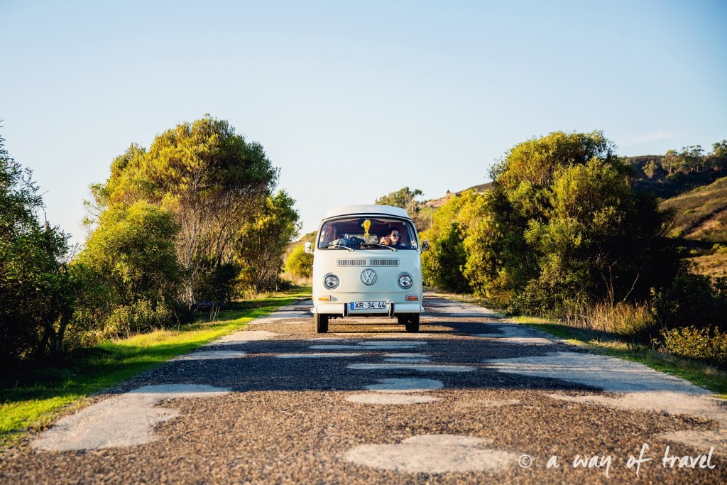 road-trip-portugal-algarve-visiter-58-location-van-vw-combi