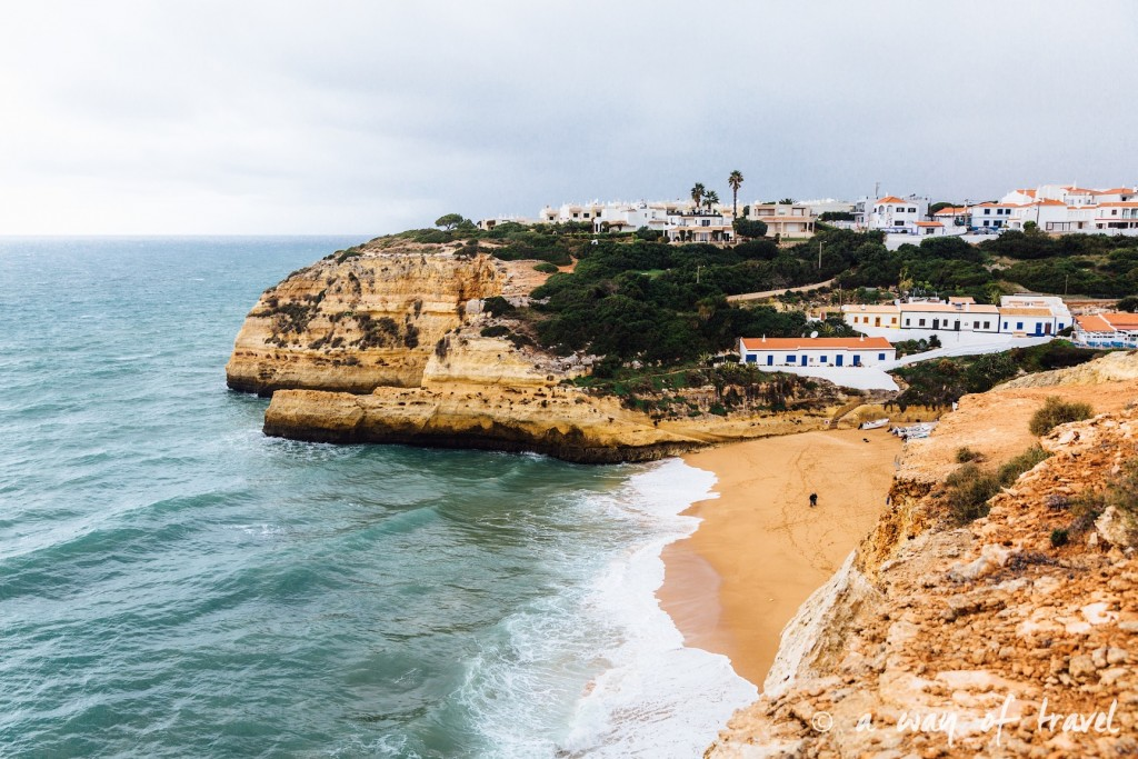 portugal-roadtrip-algarve-benagil-43