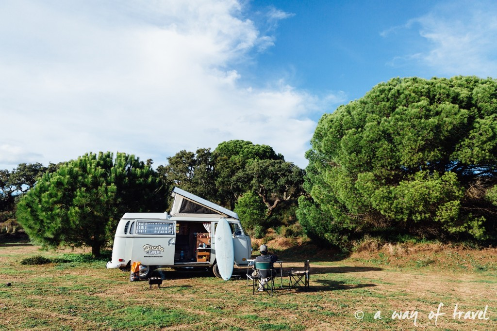 portugal-roadtrip-algarve-camping-sauvage