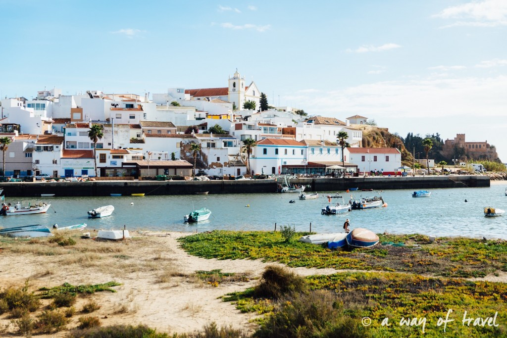 portugal-roadtrip-algarve-ferragudo-25