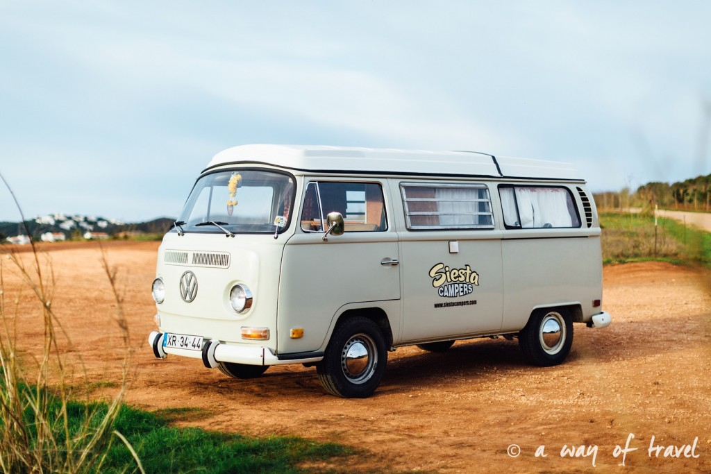 roadtrip-portugal-algarve-combi-vw-visit-31