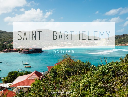 Saint barth barthelemy photographe mariage wedding photographer